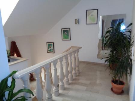 Image 22, 3 Bedroomed Villa : AV1433