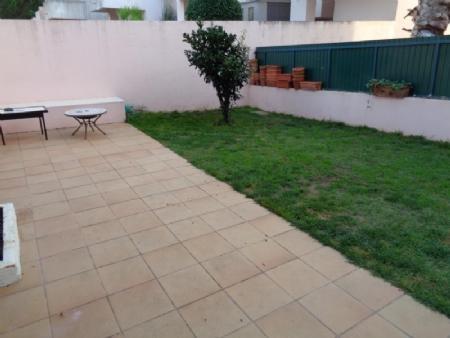 Image 23, 3 Bedroomed Villa : AV1433