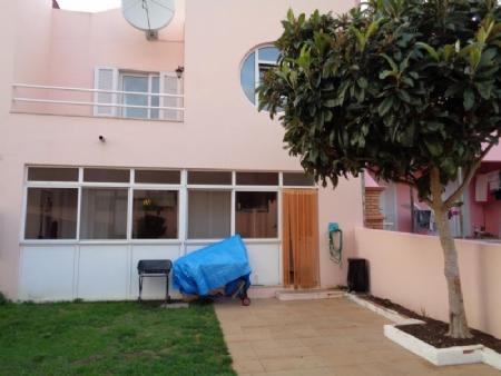 Image 24, 3 Bedroomed Villa : AV1433