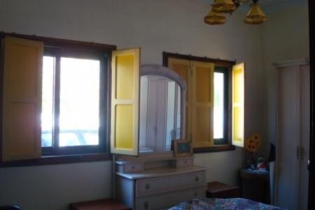 Image 8, 3 Bedroomed House : JV1755