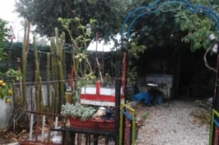Image 11, 3 Bedroomed House : JV1755