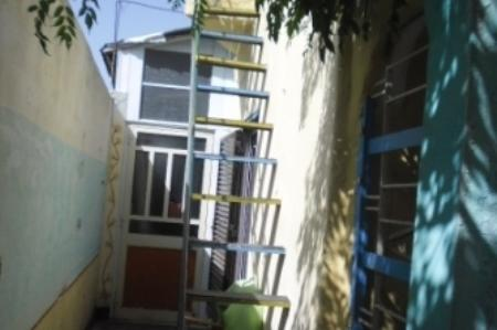Image 12, 3 Bedroomed House : JV1755
