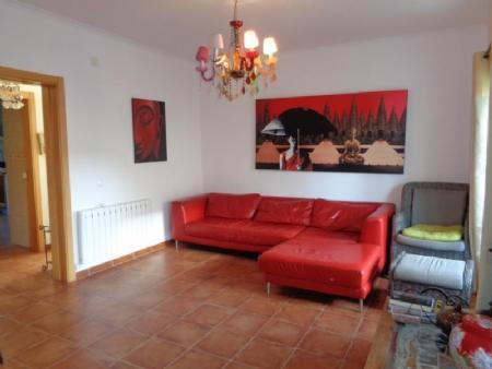 Image 4, 4 Bedroomed Villa : AV1616
