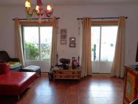 Image 5, 4 Bedroomed Villa : AV1616