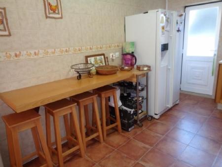 Image 7, 4 Bedroomed Villa : AV1616