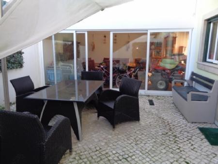Image 8, 4 Bedroomed Villa : AV1616