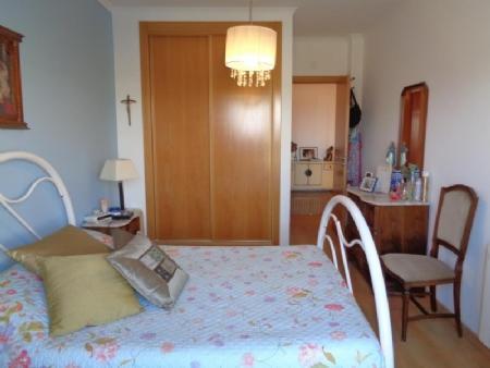 Image 9, 4 Bedroomed Villa : AV1616