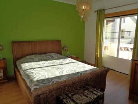 Image 10, 4 Bedroomed Villa : AV1616