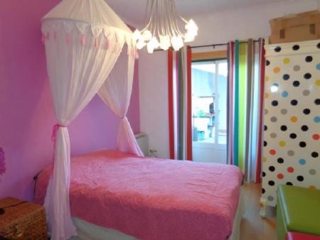 Image 11, 4 Bedroomed Villa : AV1616