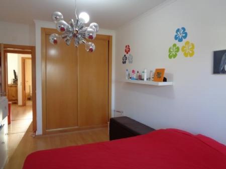 Image 12, 4 Bedroomed Villa : AV1616