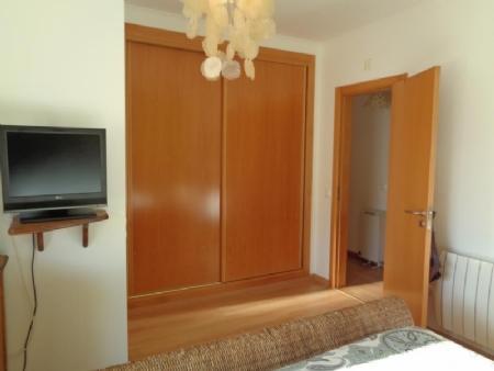 Image 13, 4 Bedroomed Villa : AV1616