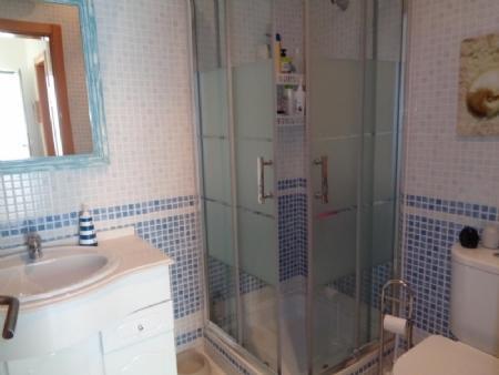 Image 14, 4 Bedroomed Villa : AV1616