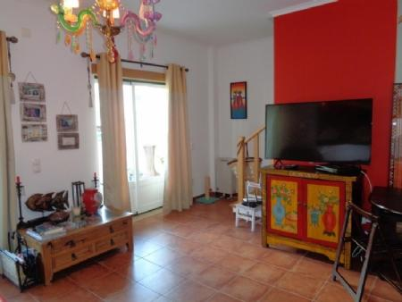 Image 16, 4 Bedroomed Villa : AV1616