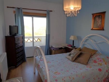 Image 18, 4 Bedroomed Villa : AV1616