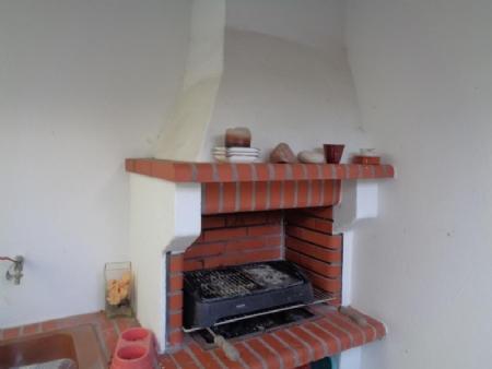 Image 20, 4 Bedroomed Villa : AV1616