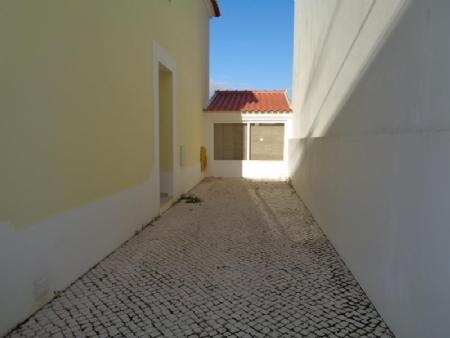 Image 21, 4 Bedroomed Villa : AV1616