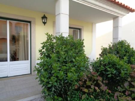 Image 22, 4 Bedroomed Villa : AV1616