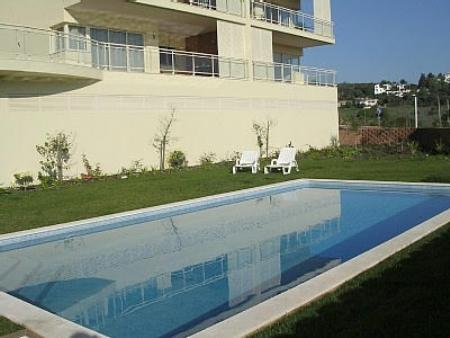 Image 1, 2 Bedroomed Apartment : GA217