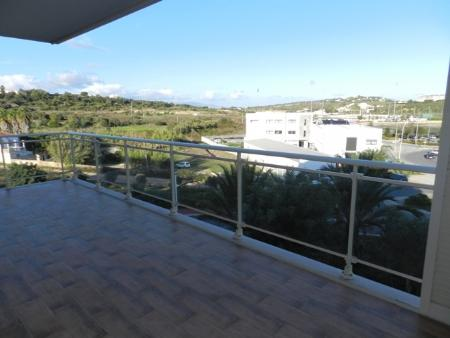 Image 2, 2 Bedroomed Apartment : GA217
