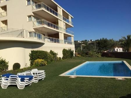 Image 3, 2 Bedroomed Apartment : GA217