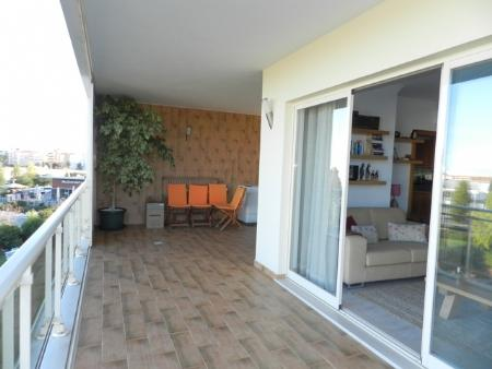 Image 4, 2 Bedroomed Apartment : GA217