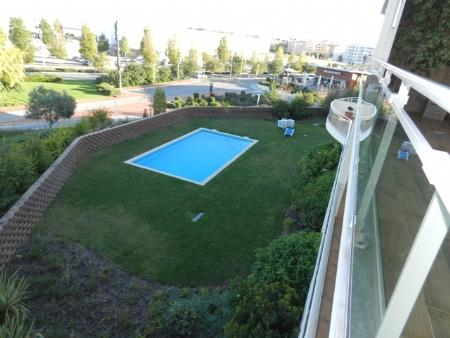 Image 5, 2 Bedroomed Apartment : GA217