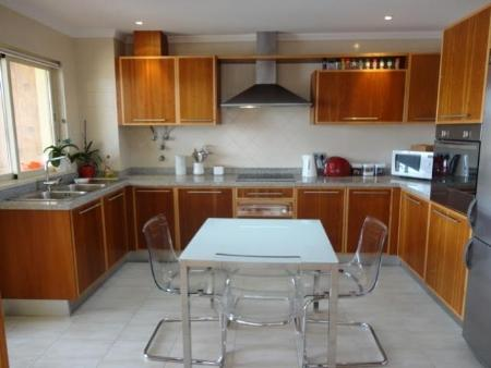 Image 6, 2 Bedroomed Apartment : GA217