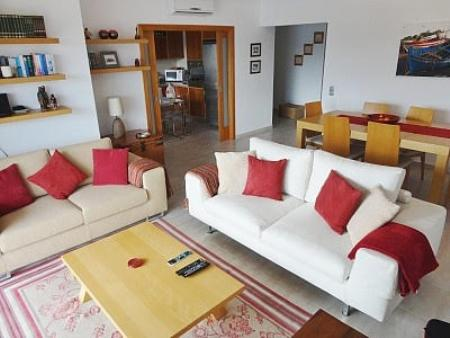 Image 7, 2 Bedroomed Apartment : GA217