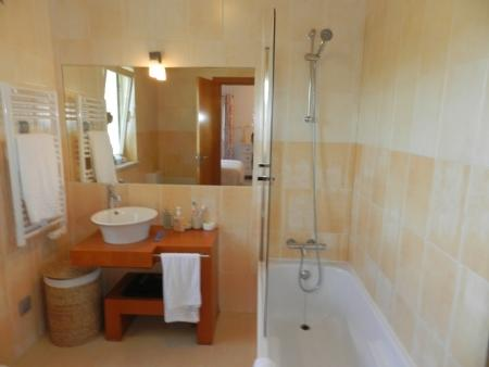 Image 9, 2 Bedroomed Apartment : GA217