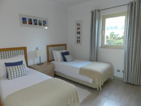 Image 10, 2 Bedroomed Apartment : GA217