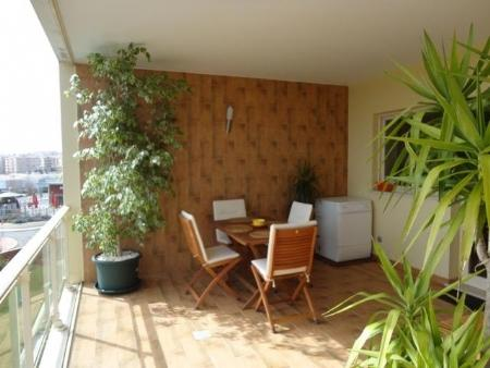 Image 11, 2 Bedroomed Apartment : GA217