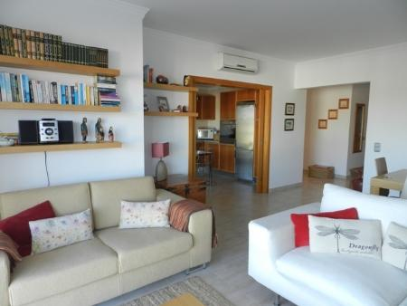 Image 12, 2 Bedroomed Apartment : GA217