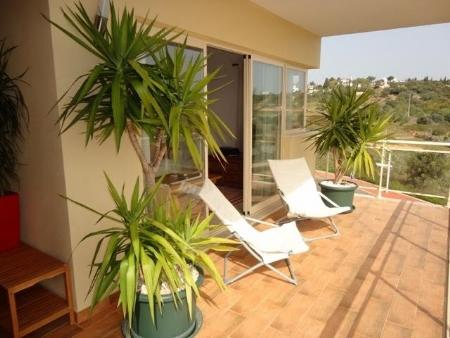 Image 14, 2 Bedroomed Apartment : GA217