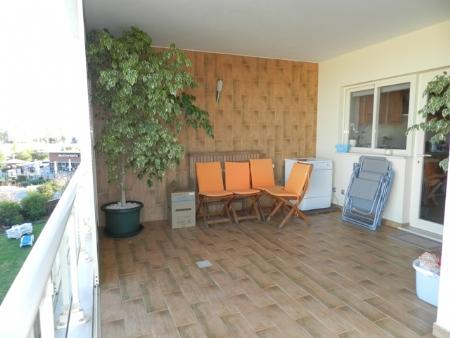 Image 15, 2 Bedroomed Apartment : GA217