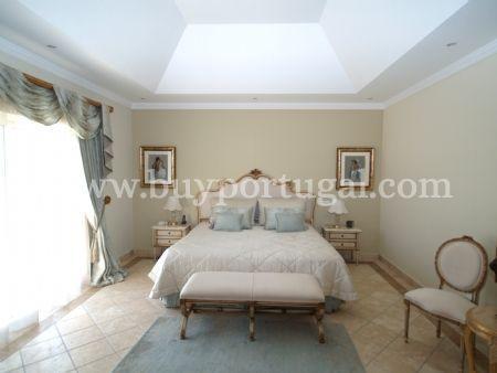 Image 3, 4 Bedroomed Villa : DV6124