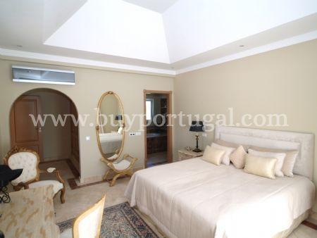 Image 5, 4 Bedroomed Villa : DV6124