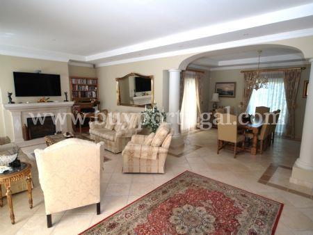 Image 7, 4 Bedroomed Villa : DV6124