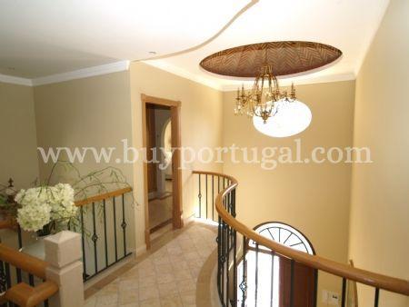 Image 8, 4 Bedroomed Villa : DV6124