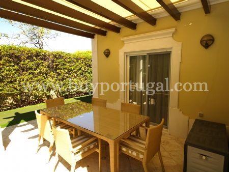 Image 9, 4 Bedroomed Villa : DV6124