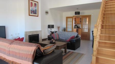 Image 4, 3 Bedroomed Villa : AV1620