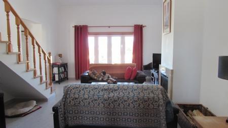 Image 5, 3 Bedroomed Villa : AV1620