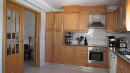 Image 6, 3 Bedroomed Villa : AV1620