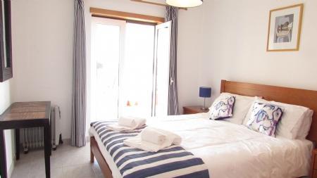 Image 7, 3 Bedroomed Villa : AV1620
