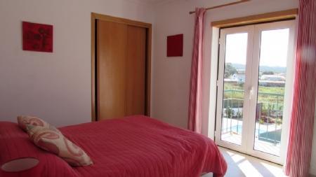 Image 8, 3 Bedroomed Villa : AV1620