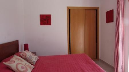 Image 9, 3 Bedroomed Villa : AV1620