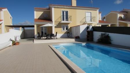 Image 11, 3 Bedroomed Villa : AV1620