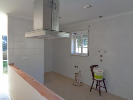 Image 6, 3 Bedroomed Villa : AV1619