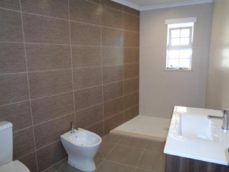 Image 7, 3 Bedroomed Villa : AV1619