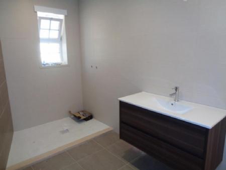Image 8, 3 Bedroomed Villa : AV1619