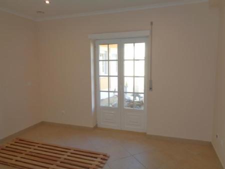 Image 9, 3 Bedroomed Villa : AV1619